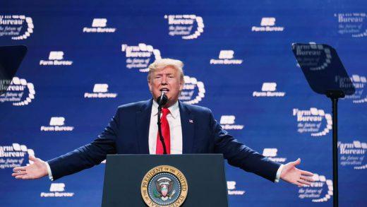 Trump impeachment: What happens next?