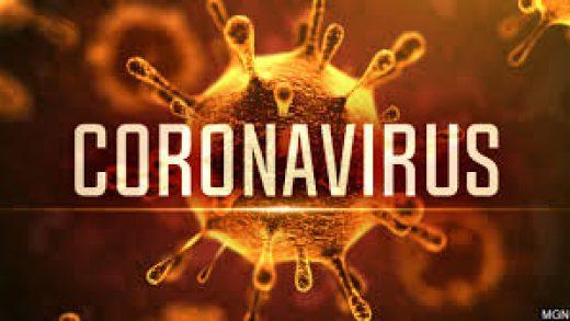 South Korea becomes biggest coronavirus centre outside China