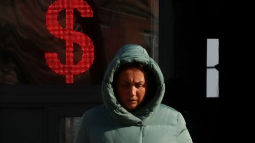 After the Fed, the dollar may not subside