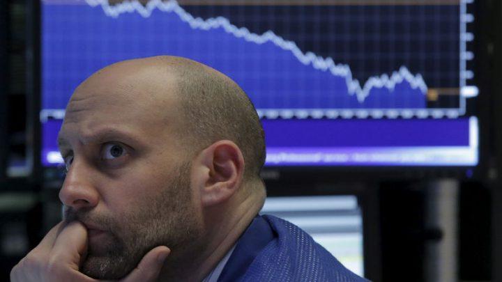 Europe Weakens as Economic Damage Mounts