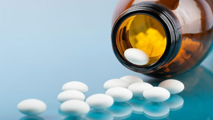 Glenmark to conduct trials in India for potential COVID-19 drug