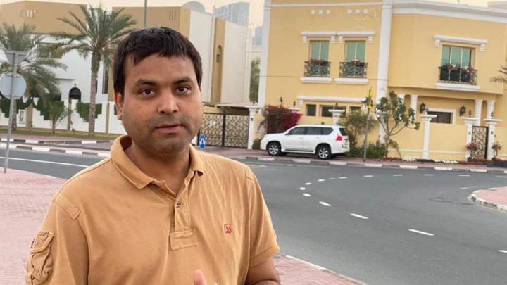 Trust is the Key to success: Arun Kumar Saini
