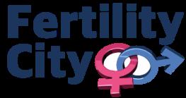 Fertilitycity