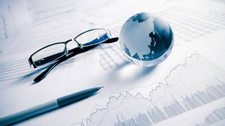 Asia stocks slide as coronavirus fears return