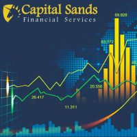 Capital Sands - Successful Broker in short span of time.