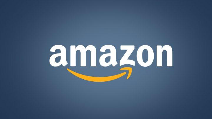 Amazon in talks to buy $2 billion stake in Bharti Airtel