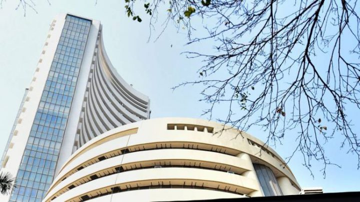 Volatility may continue in markets; banks, financials, Tata Steel in focus
