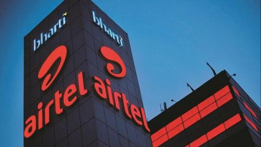 Carlyle to buy 25% of Bharti Airtel's data centre arm for $235 million