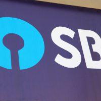 SBI Wecare Deposit: Check out all details about SBI's special fixed deposits scheme for senior citizens