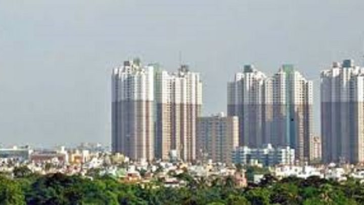 Real estate firms chase buyers with innovative schemes this festive season to beat COVID-19 blues