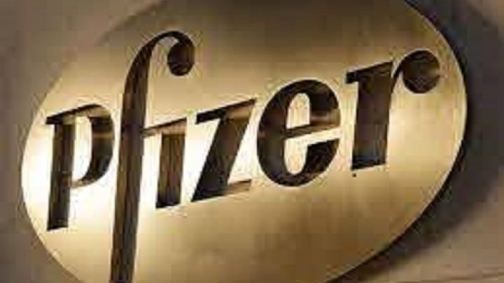 Pfizer ends vaccine trial with 95% success rate, to apply for approval soon