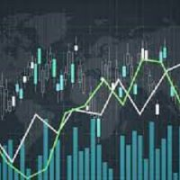 Nifty Seen Opening Above 17,400; Shree Cements In Focus